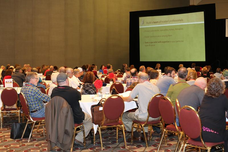 Blood Cancer Conference (115).JPG