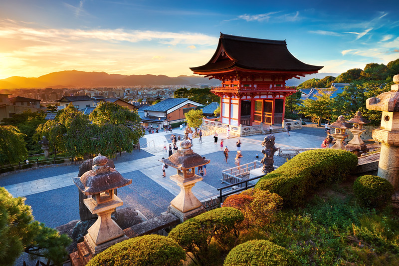 Kyoto_Japan.jpg