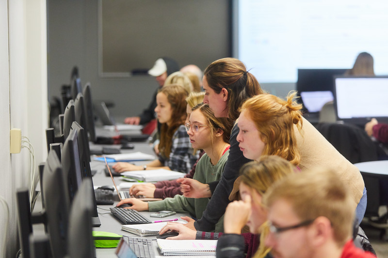 2019 UWL Murphy Library Students Classroom 0034.jpg