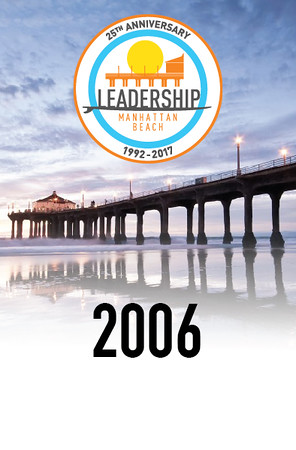 2006 Placeholder