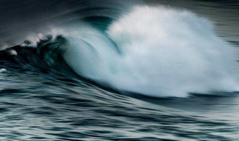 indian ocean power