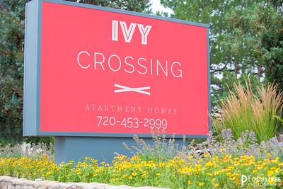 Ivy Crossing Apts