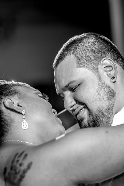 MEG_5564_tonya_josh_new jerrsey wedding photography.jpg