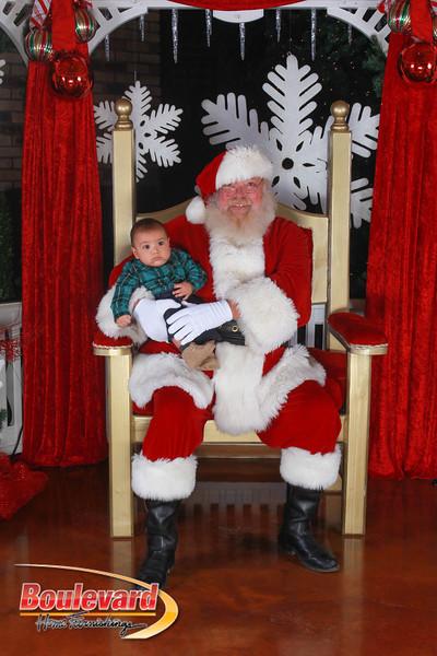 Santa 12-17-16-246.jpg
