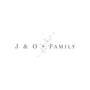 J+O & Family