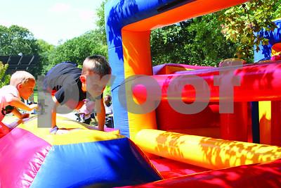 hundreds-celebrate-day-for-kids-at-bergfeld-park