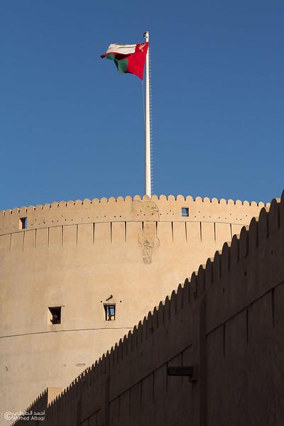 FE2A9768 (1)Nizwa- Oman.jpg
