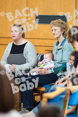 Bach to Baby 2018_HelenCooper_Bromley-2018-04-24-2.jpg