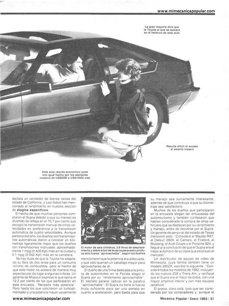 informe_de_los_duenos_toyota_celica_supra_de_1982_enero_1983-02g.jpg