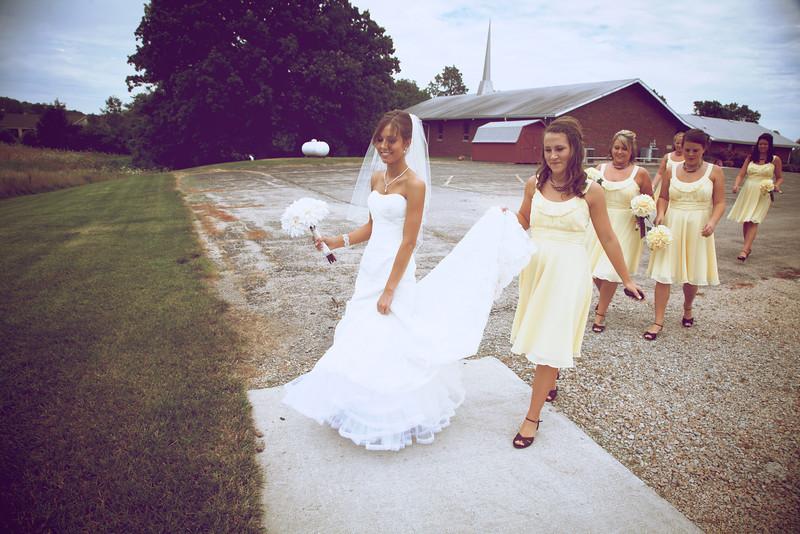 20110716_Wedding2_0093.jpg