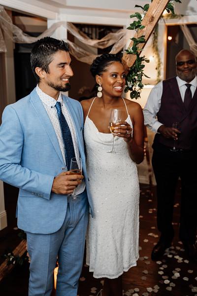 Figueroa Wedding-158.jpg
