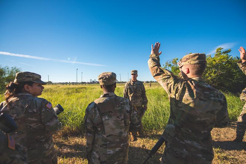 2018_1102-ROTC-Drills-9307.jpg