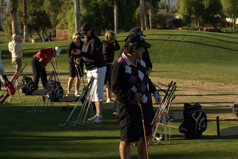 LPGA team champs 2010 017.jpg
