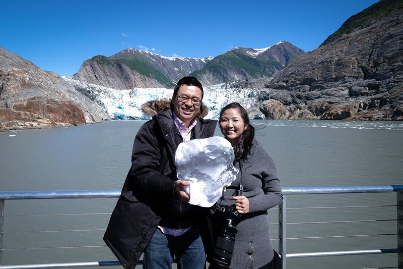 Alaska Cruise-0868.jpg