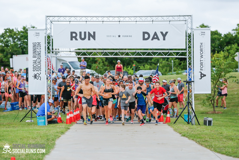 SR National Run Day Jun5 2019_CL_3473-Web.jpg