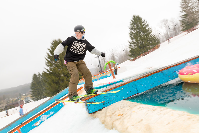 Pool-Party-Jam-2015_Snow-Trails-683.jpg