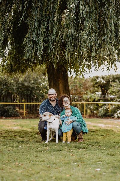 hemby-family-32.jpg