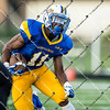 FB-CMH-Riverside-20150821-38