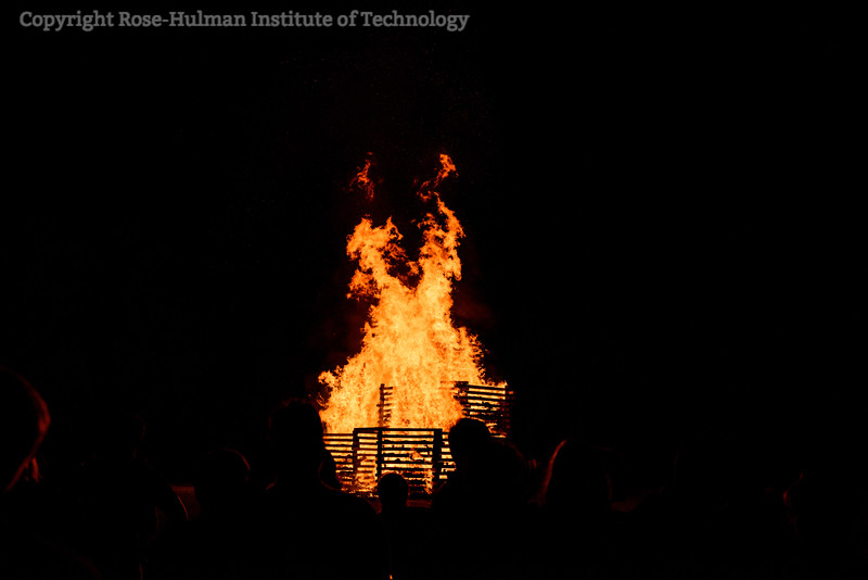 RHIT_Bonfire_Homecoming_2018-22635.jpg