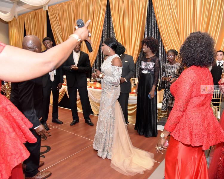 Olawumi's 50th birthday 1236.jpg