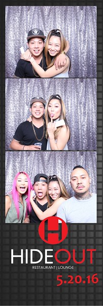 Guest House Events Photo Booth Hideout Strips (38).jpg