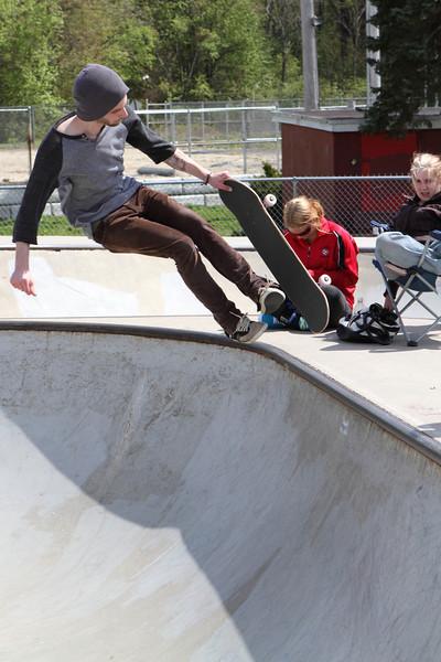 skatepark2012131.JPG