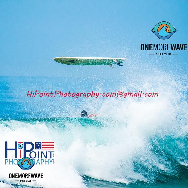 HiPointPhotography-7020.jpg