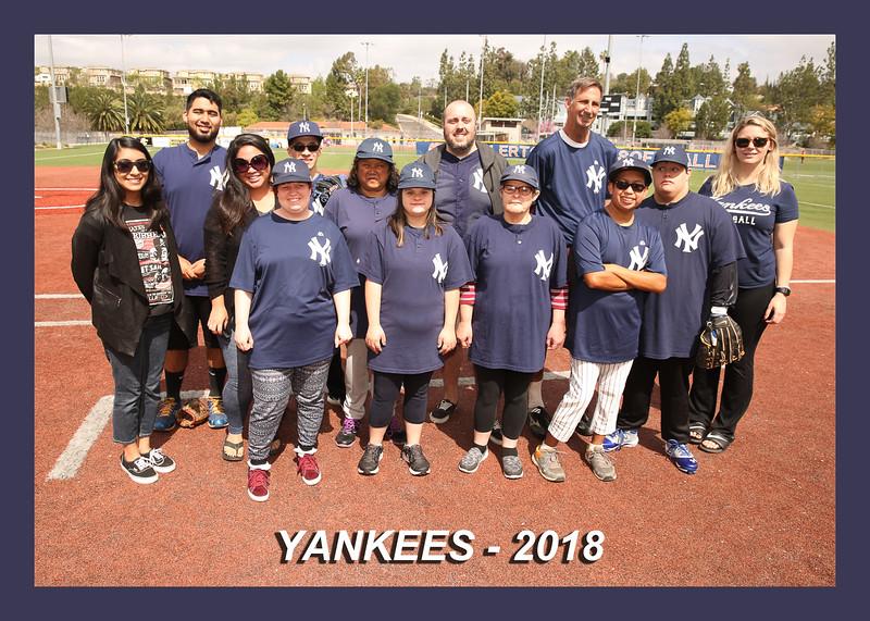 Yankees - Team.jpg