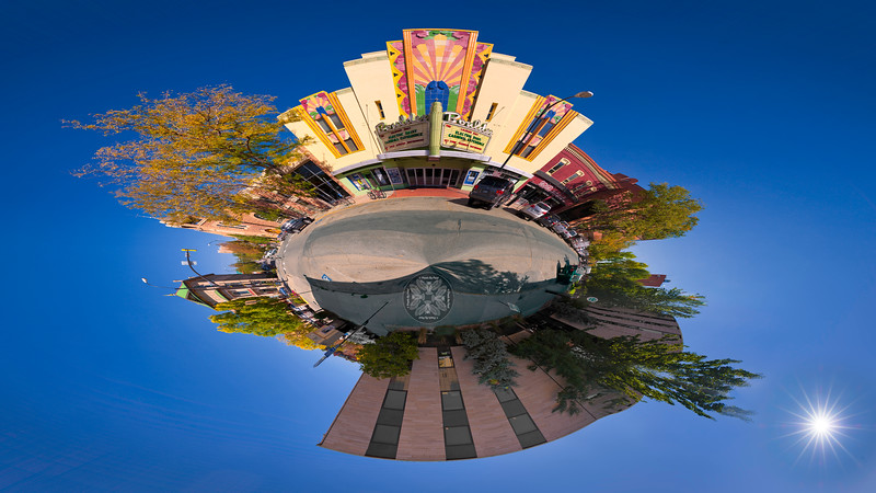 006400 Boulder Theater Fall TP 16x9f.jpg