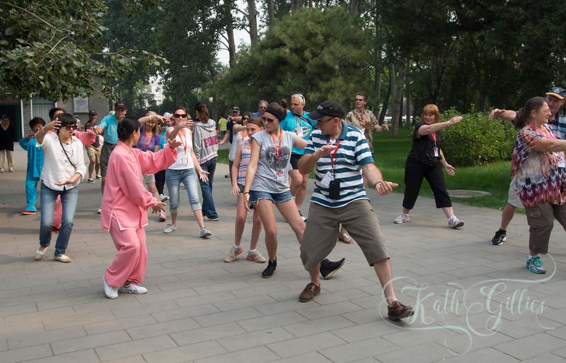 sept 8-16 China_1164.jpg