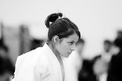 US Senior Judo Open 2009