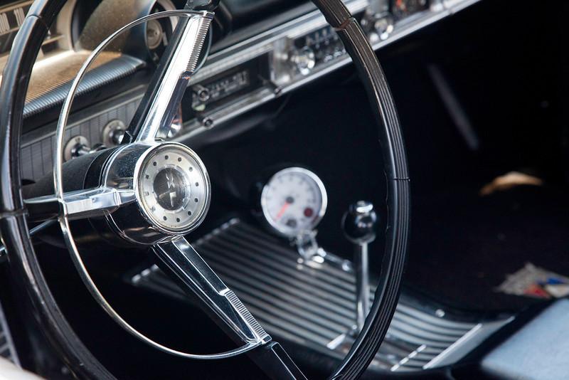 2012-06-03-Car-Show-87.jpg