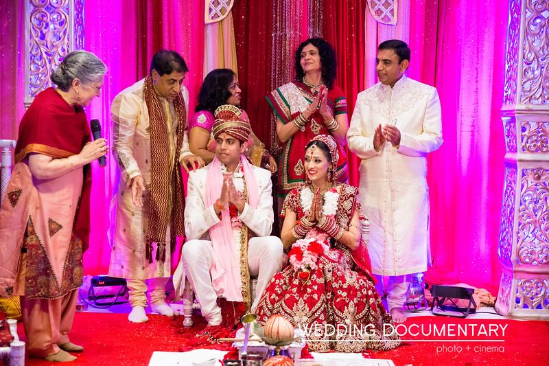 Deepika_Chirag_Wedding-1534.jpg