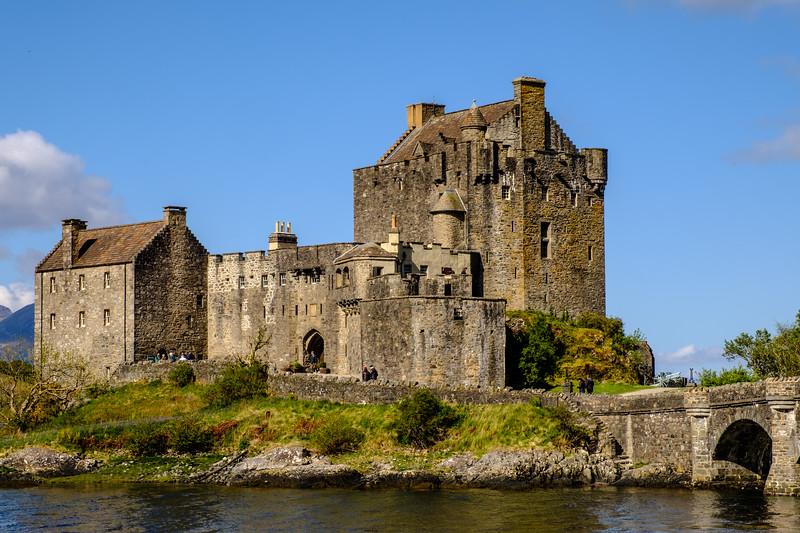20190507 Castle Eilean Donan 073.jpg