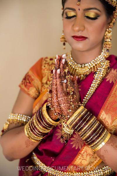 Sharanya_Munjal_Wedding-140.jpg