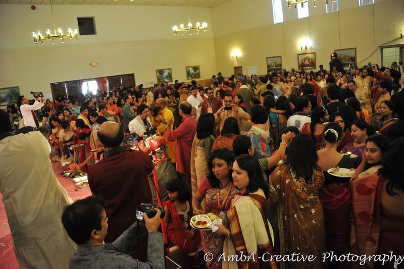 2013-10-13_DurgaPuja_Navami@KallolNJ_56.jpg