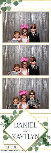 Photo Booth Rental, Fullerton, Orange County (436 of 117).jpg