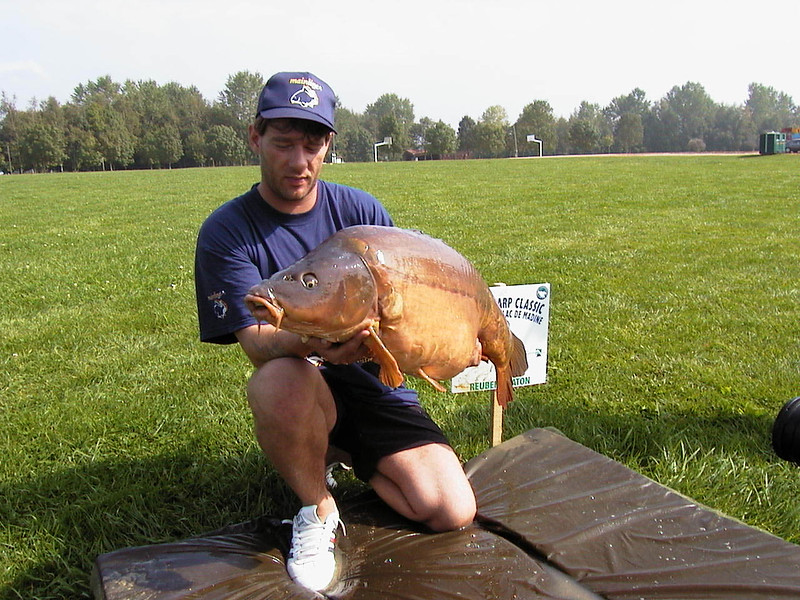 WCC00-misc-Comp 1  - Biggest catch