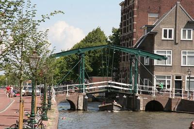 2006-0806 Leiden