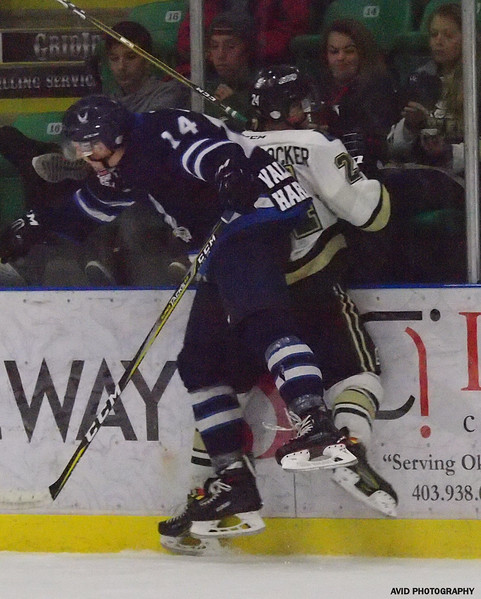 Okotoks Oilers September 23 (23).jpg