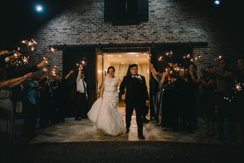 Kaitlin_and_Linden_Wedding_Reception-316.jpg
