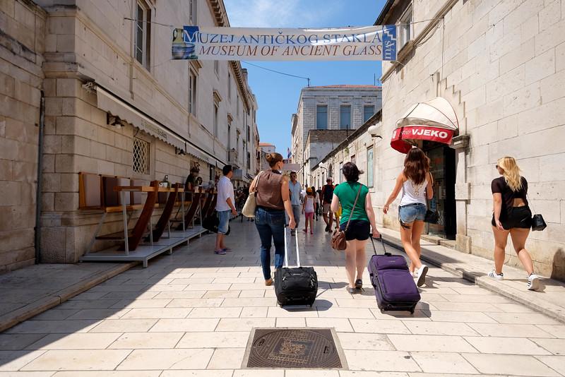 Zadar_Croatia_20150703_0001.jpg