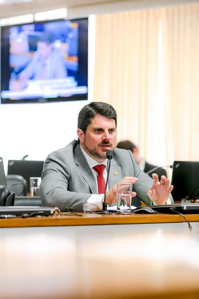 110719 - CCJ - Senador Marcos do Val_3.jpg