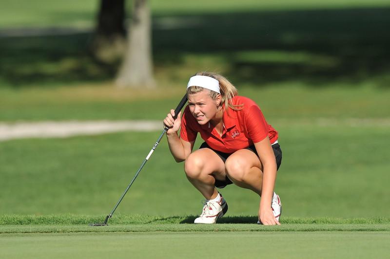 Lutheran-West-Womens-Golf-Sept-2012---c142813-018.jpg