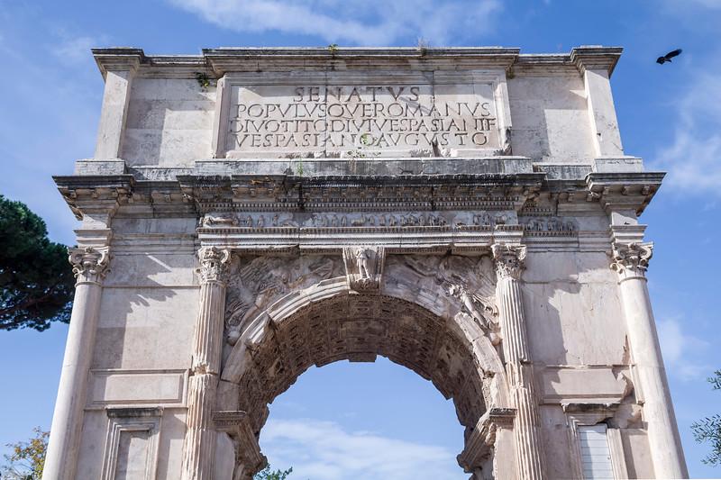 Rome 7365-HDR.jpg