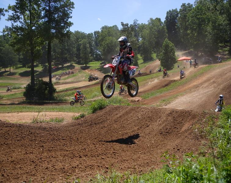 FCA Motocross camp 20171448day3.JPG