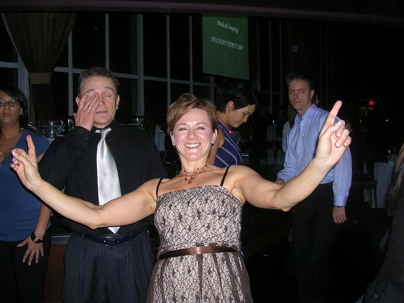 St Mikes Xray Party 093.jpg