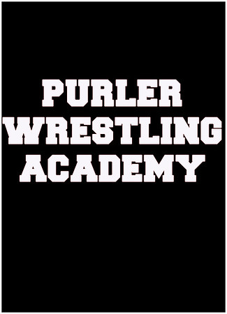 Purler Wrestling Academy