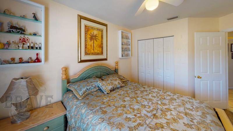 24430-NW-24th-Ave-Newberry-FL-Bedroom(3).jpg
