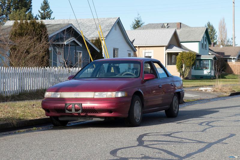 Car Crash Shoot Jan 31 2014  (3 of 221).jpg